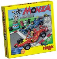 HABA® - Mitbringspiel M - Monza