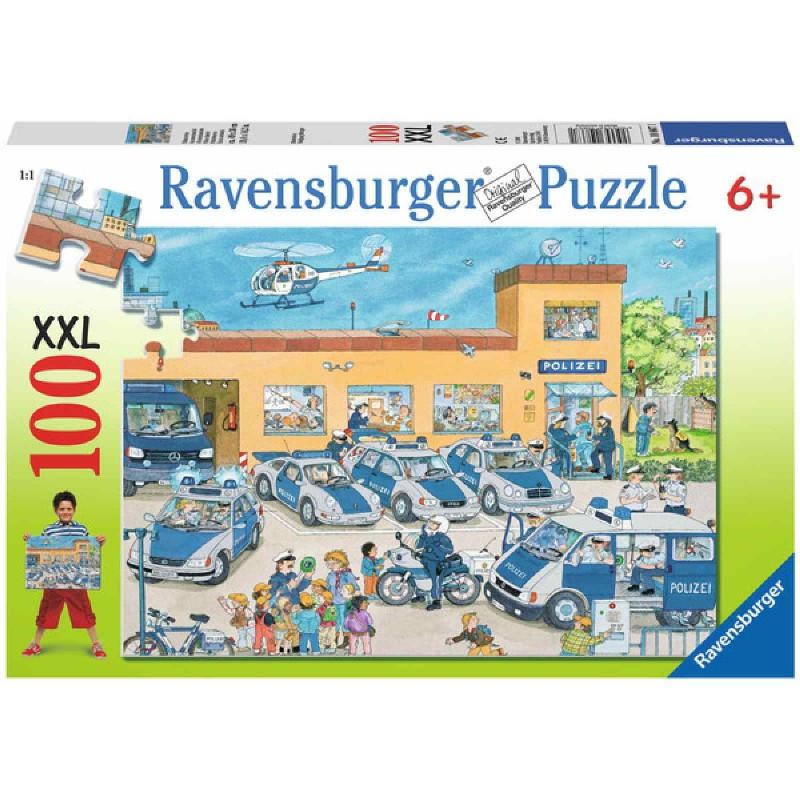 Ravensburger Kontakt