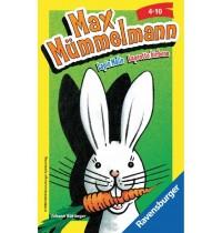 Ravensburger Spiel - Mitbringspiel Max Mümmelmann