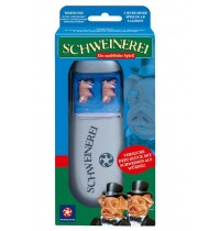 Winning Moves - Schweinerei
