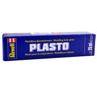 Revell - Plasto Spachtelmasse, 25ml