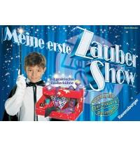 Ravensburger Spiel - Meine erste Zaubershow