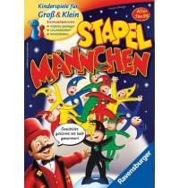 Ravensburger Spiel - Stapelmännchen