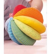 HABA® - Stoffball Regenbogen