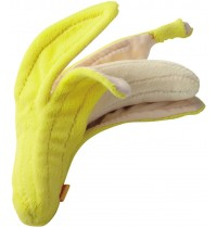 HABA® - Biofino Banane