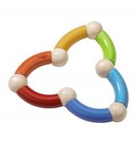 HABA® - Greifling Farbenschlange