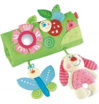 HABA® - Mobile Blumenfreunde für Baby-Schale