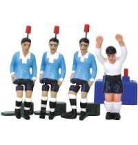 Tipp-Kick WM Classics 1930 Uruguay