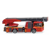 Wiking - Feuerwehr DL 32 MB Econic