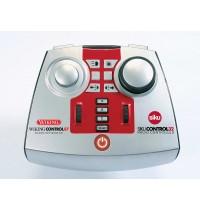 Wiking - Control87 Fernsteuermodul