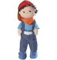 HABA® - Puppe Matze, 30cm