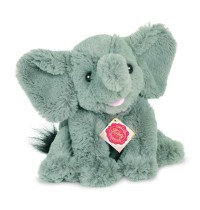 Teddy-Hermann - Elefant, 22 cm