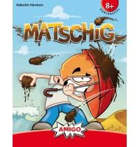 Amigo Spiele - Matschig
