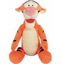 Simba - Disney™ Winnie the Puuh - Basic, Tigger, 61 cm