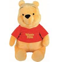 Simba - Disney™ Winnie the Puuh - Basic, Winnie Puuh, 80 cm