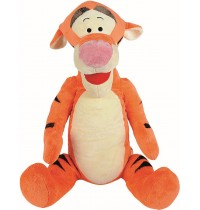 Simba - Disney™ Winnie the Puuh - Basic, Tigger, 80 cm