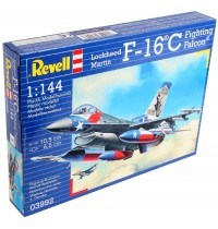 Revell - F-16C Fighting Falcon