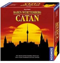 KOSMOS - Catan - Baden-Württemberg Catan