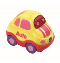 VTech - Tut Tut Baby Flitzer - Auto pink