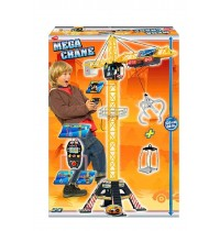 Dickie - Cranes - Mega Crane
