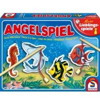 Schmidt Spiele - Angelspiel