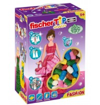 fischer TiP - Fashion Box