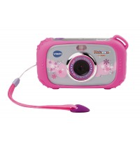 VTech - Kidizoom - Touch pink