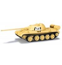 "Herpa - Kampfpanzer T-55 ""Ägypten"""