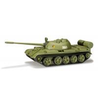 """Herpa - Kampfpanzer T 55 """"NVA"""""""