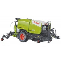 Wiking - Claas Uniwrap Rollant 455