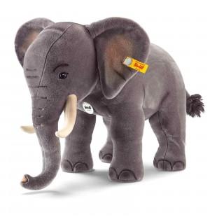 Elefant Von STEIFF Steiff