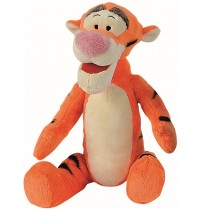 Simba - Disney™ Winnie the Puuh - Basic, Tigger, 35cm