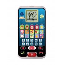 VTech - Smart Kidsphone