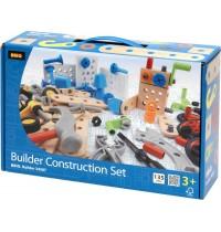 BRIO Builder - Box 135 Teile