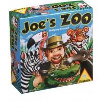 Piatnik - Joes Zoo