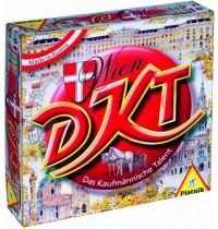 Piatnik - DKT - Das Kaufmännische Talent Wien