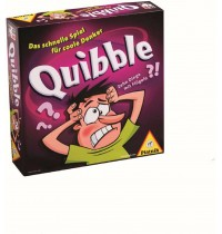 Piatnik - Quibble