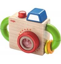 HABA® - Baby-Fotoapparat