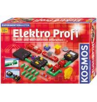 KOSMOS - Elektro Profi