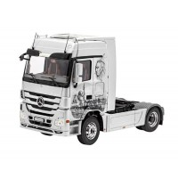 Revell - Mercedes-Benz Actros MP3