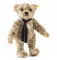 Steiff - Teddybären - Klassische Teddybären - Frederic Teddybär, caramel gespitzt, 42cm