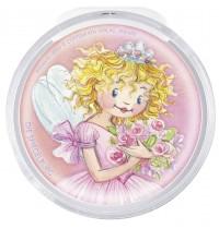 Die Spiegelburg - Prinzessin Lillifee: Nachtlicht