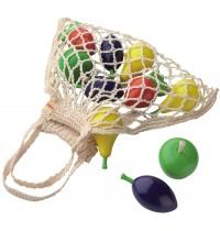 HABA® - Einkaufsnetz Obst