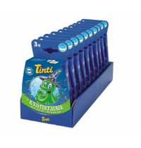 Tinti - Knisterzauber 3er Pack