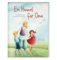 Coppenrath - Ein Himmel für Oma