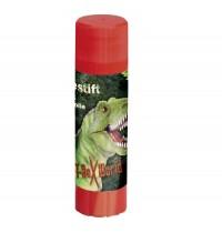 Die Spiegelburg - T-Rex World: Klebestift