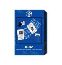Teepe Sportverlag - FC Schalke 04 Quiz