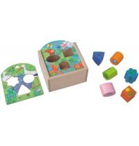 HABA® - Sortierbox Tiere