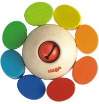 HABA® - Greifling Farbkreisel