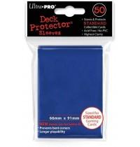 UltraPRO - Tsunami Blue Protector, 50
